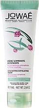 Perfumería y cosmética Crema exfoliante - Jowae Oxygenating Exfoliating Cream