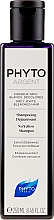 Perfumería y cosmética Champú antiamarillo con extracto de edelweiss - Phyto Phytoargent No Yellow Shampoo