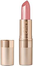 Perfumería y cosmética Barra de labios brillante con aroma a uva - Celia Lipstick-Gloss