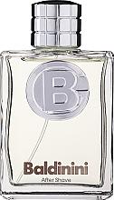 Perfumería y cosmética Baldinini Gimmy - Spray aftershave