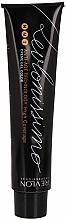 Tinte para cabello - Revlon Professional Revlonissimo Anti Age Technology High Coverage XL150 — imagen N3