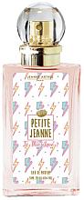 Perfumería y cosmética Jeanne Arthes Petite Jeanne Is This Love? - Eau de parfum