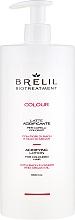 Perfumería y cosmética Loción acondicionadora ideal para tratamientos post químicos - Brelil Bio Treatment Colour Lotion