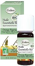 Perfumería y cosmética Bio aceite esencial de naranjo amargo 100% - Galeo Organic Essential Oil Bitter Orange