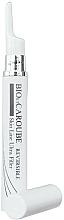 Perfumería y cosmética Filler facial con jugo de aloe y extracto de acmella - Bio et Caroube Reversible Skin Line Ultra Filler