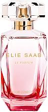 Perfumería y cosmética Elie Saab Le Parfum Resort Collection 2017 - Eau de toilette