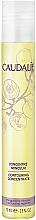 Perfumería y cosmética Concentrado reafirmante corporal - Caudalie Vinotherapie Firming Concentrate