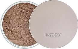 Perfumería y cosmética Base de maquillaje mineral en polvo - Artdeco Mineral Powder Foundation