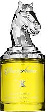 Perfumería y cosmética Armaf Niche Bucephalus No. X - Eau de parfum