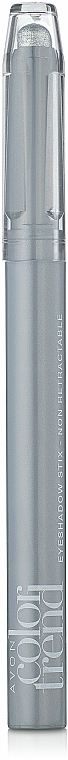 Sombra de ojos en lápiz - Avon Color Trend — imagen N1