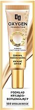Perfumería y cosmética Base de maquillaje - AA Oxygen Foundation