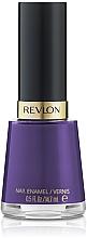 Perfumería y cosmética Esmalte de uñas - Revlon Nail Enamel