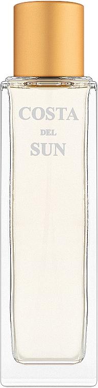 Christopher Dark Costa Del Sun - Eau de parfum