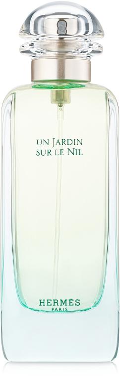 Hermes Un Jardin sur le Nil - Eau de toilette spray — imagen N1
