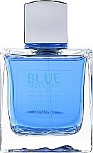 Perfumería y cosmética Blue Seduction Antonio Banderas - Eau de toilette