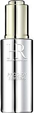 Perfumería y cosmética Sérum facial con cafeína y extracto de jalea real - Helena Rubinstein Prodigy Reversis Surconcentrate