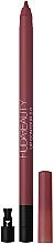 Perfumería y cosmética Lápiz labial - Huda Beauty Lip Contour (Muted Pink)