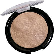Perfumería y cosmética Polvo iluminador facial - Peggy Sage Shimmering Illuminating Powder