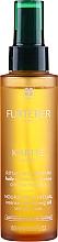 Perfumería y cosmética Aceite para cabello con karité - Rene Furterer Karite Intense Nutrition Oil