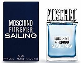 Perfumería y cosmética Moschino Forever Sailing - Eau de toilette