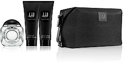 Perfumería y cosmética Alfred Dunhill Century - Set (eau de parfum/135ml + bálsamo aftershave/90ml + gel de ducha/90ml + neceser/1ud.)