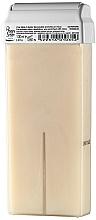 Perfumería y cosmética Cartucho de cera depilatoria liposoluble roll-on - Peggy Sage Cartridge Of Fat-Soluble Warm Depilatory Wax Mica