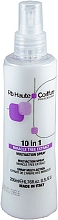 Perfumería y cosmética Spray de cabello multiacción 10en1 con extracto de árbol Milagro - Renee Blanche Rb Haute Coiffure 10 in 1 Miracle Tree Extract Multiaction Spray