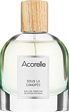 Perfumería y cosmética Acorelle Sous La Canopee - Eau de Parfum