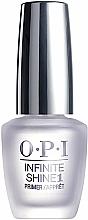 Perfumería y cosmética Base coat - O.P.I. Infinite Shine 1 Primer