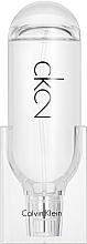 Perfumería y cosmética Calvin Klein CK2 - Eau de toilette