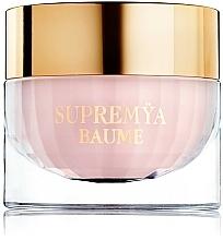 Perfumería y cosmética Tratamiento antiedad de noche con aceite de avellana y macadamia - Sisley Supremya Baume