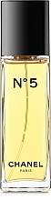 Perfumería y cosmética Chanel N5 - Eau de toilette