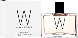Banana Republic W - Eau de parfum — imagen N1