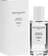 Perfumería y cosmética Perfume protector hidratante para cabello - Sachajuan Stockholm Protective Hair Parfume