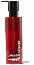Perfumería y cosmética Acondicionador para cabello teñido - Shu Uemura Art Of Hair Color Lustre Conditioner