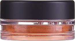 Perfumería y cosmética Polvo bronceador mineral suelto - Bare Minerals Warmth All-Over Face Color