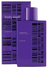 Perfumería y cosmética Escentric Molecules Escentric 01 - Gel de ducha perfumado