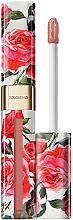 Perfumería y cosmética Labial líquido cremoso - Dolce & Gabbana Rouge a Levres Dolcissimo Liquid Lipcolor