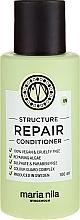 Perfumería y cosmética Acondicionador reparador con extracto de algas - Maria Nila Structure Repair Conditioner