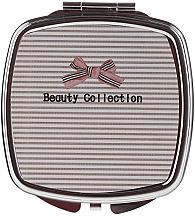 Perfumería y cosmética Espejo compacto, cuadrado 85635 - Top Choice Beauty Collection Mirror