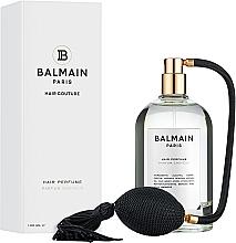 Perfumería y cosmética Perfume para cabello - Balmain Hair Perfume