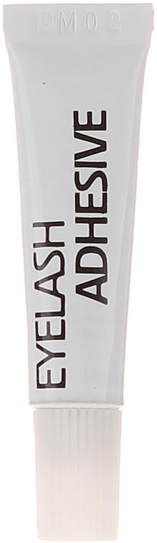 Pegamento para pestañas postizas - Top Choice Natural Eyelash Glue