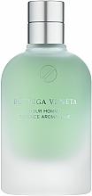 Perfumería y cosmética Bottega Veneta Pour Homme Essence Aromatique - Agua de colonia