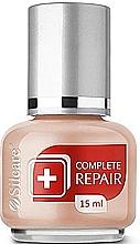 Perfumería y cosmética Esmalte reparador de uñas - Silcare Complete Repair