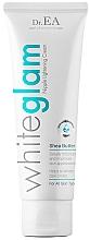 Perfumería y cosmética Crema despigmentante para pezones con karité - Dr.EA Whiteglam Nipple Lightening Cream