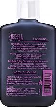 Perfumería y cosmética Pegamento para pestañas postizas individuales - Ardell LashTite Adhesive For Individual Lashes Adhesive Dark