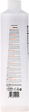 Crema oxidante profesional 30 vol. 9% - L'Oreal Professionnel Oxydant 3 (12%) — imagen N2