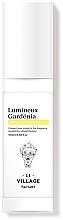 Perfumería y cosmética Village 11 Factory Dress Perfume Lumineux Gardenia - Perfume para textil