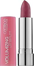 Perfumería y cosmética Bálsamo labial voluminizador - Catrice Volumizing Lip Balm