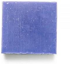 Perfumería y cosmética Jabón facial con aceite de aguacate, pieles mixtas - Toun28 Facial Soap S6 Guaiazulene Avocado